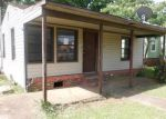 Foreclosed Home in Greenville 36037 2ND ST - Property ID: 3746901425