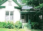 Foreclosed Home in Montgomery 36107 BUFORD ST - Property ID: 3746911947