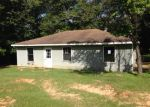 Foreclosed Home in Citronelle 36522 TANNER RD - Property ID: 3746918960