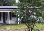 Foreclosed Home in Brewton 36426 HIDEAWAY LN - Property ID: 3746922898