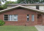 Foreclosed Home in Montgomery 36108 W EDGEMONT AVE - Property ID: 3746923772