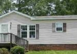Foreclosed Home in Sylacauga 35151 SETTLEMENT RD - Property ID: 3746930779