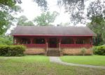 Foreclosed Home in Mobile 36605 SHELTON DR - Property ID: 3746934717