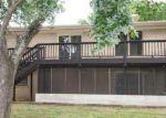 Foreclosed Home in Huntsville 35802 MALLARD RD SW - Property ID: 3746944790