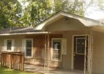 Foreclosed Home in Bessemer 35023 DELLVIEW DR - Property ID: 3746951799