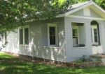 Foreclosed Home in Demopolis 36732 W PETTUS ST - Property ID: 3746958806