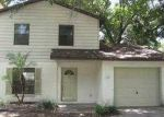 Foreclosed Home in Tampa 33612 E 131ST AVE - Property ID: 3746968430