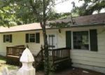 Foreclosed Home in Gurley 35748 J PAYTON CIR - Property ID: 3746984196