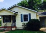 Foreclosed Home in Tuscaloosa 35404 VASSIE DR - Property ID: 3747007415