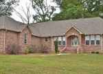 Foreclosed Home in Clanton 35045 COUNTY ROAD 411 - Property ID: 3747014422