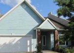 Foreclosed Home in Gainesville 32606 NW 28TH LN - Property ID: 3747019685