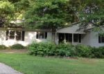 Foreclosed Home in Smiths Station 36877 LEE ROAD 102 - Property ID: 3747034123