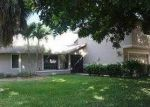Foreclosed Home in Cape Coral 33991 SW 6TH PL - Property ID: 3747038509