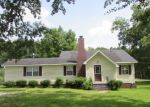Foreclosed Home in Valley 36854 US HIGHWAY 29 - Property ID: 3747059985