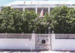 Foreclosed Home in Key West 33040 EATON ST - Property ID: 3747065673