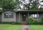 Foreclosed Home in Fort Smith 72904 N R ST - Property ID: 3747096318