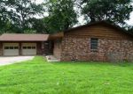 Foreclosed Home in Fort Smith 72904 N T ST - Property ID: 3747108588