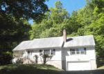 Foreclosed Home in Bloomfield 06002 SIMSBURY RD - Property ID: 3747171663