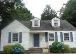 Foreclosed Home in Bridgeport 6610 NUTMEG RD - Property ID: 3747172987