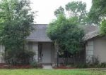 Foreclosed Home in Apopka 32712 BRENTWOOD DR - Property ID: 3747201888