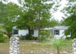 Foreclosed Home in Middleburg 32068 HIBISCUS AVE - Property ID: 3747213709