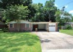 Foreclosed Home in Jacksonville 32211 CARLOTTA RD W - Property ID: 3747372693