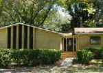 Foreclosed Home in Live Oak 32060 52ND TRL - Property ID: 3747459396