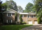 Foreclosed Home in Madison 30650 SANDY CREEK RD - Property ID: 3747467281