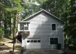 Foreclosed Home in Snellville 30039 MARJORIE RD - Property ID: 3747486562