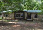 Foreclosed Home in Newnan 30263 WHITE OAK TRL - Property ID: 3747539110