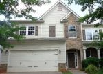 Foreclosed Home in Dallas 30157 PALISADES DR - Property ID: 3747569783