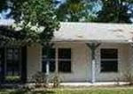 Foreclosed Home in Ponte Vedra Beach 32082 DOLPHIN BLVD E - Property ID: 3747584672