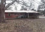 Foreclosed Home in Newnan 30263 LEIGH AVE - Property ID: 3747585544