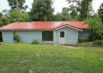 Foreclosed Home in Rossville 30741 CLAIRE ST - Property ID: 3747588158