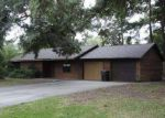 Foreclosed Home in Brunswick 31525 N DEERFIELD DR - Property ID: 3747597365