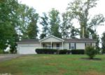 Foreclosed Home in Ringgold 30736 FOWLER RD - Property ID: 3747606560