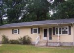 Foreclosed Home in Ringgold 30736 BORDER LN - Property ID: 3747632851