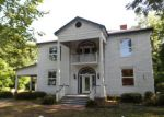 Foreclosed Home in Fort Gaines 39851 JEFFERSON ST W - Property ID: 3747635916