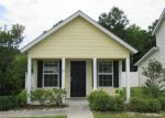 Foreclosed Home in Savannah 31419 ROSA LN - Property ID: 3747639409