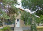 Foreclosed Home in Nampa 83651 MOSS LN - Property ID: 3747656491