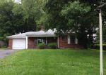 Foreclosed Home in Belleville 62221 N CHURCH ST - Property ID: 3747679709