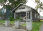 Foreclosed Home in Metropolis 62960 GIRARD ST - Property ID: 3747683653