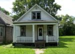 Foreclosed Home in Peoria 61605 W NEVADA ST - Property ID: 3747684972