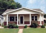 Foreclosed Home in Granite City 62040 ADAMS ST - Property ID: 3747688466