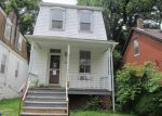 Foreclosed Home in Belleville 62220 N JACKSON ST - Property ID: 3747690661