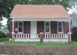 Foreclosed Home in Belleville 62220 S 10TH ST - Property ID: 3747691983