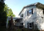 Foreclosed Home in Rantoul 61866 RUTH CRANE DR - Property ID: 3747693274