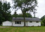 Foreclosed Home in Riverton 62561 N PRIMROSE LN - Property ID: 3747702478
