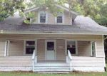 Foreclosed Home in Fairview Heights 62208 UNION HILL RD - Property ID: 3747703352