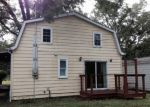 Foreclosed Home in Freeburg 62243 N MAIN ST - Property ID: 3747716944